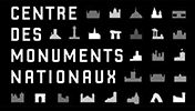 https://www.monuments-nationaux.fr/