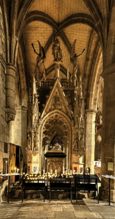 cathedrale-interieur.jpg
